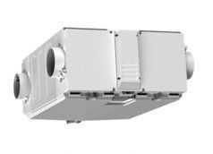 ComfoAir Compact CM